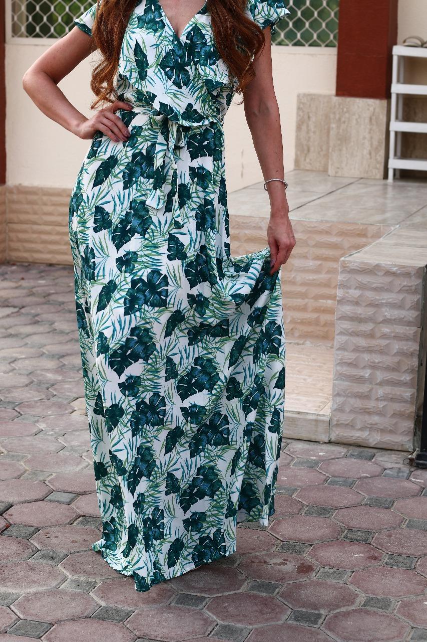 d1b2cc6c6 ملابس تركية هاي كوليتي - مول منتدى سيدات الإمارات